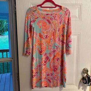 Lilly Pulitzer Sophie